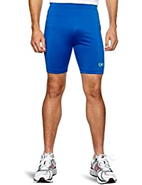 Prostar Marino Compression Base Layer Shorts