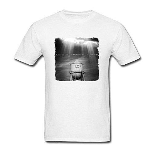 jg95bd-t-shirt-homme-blanc-medium