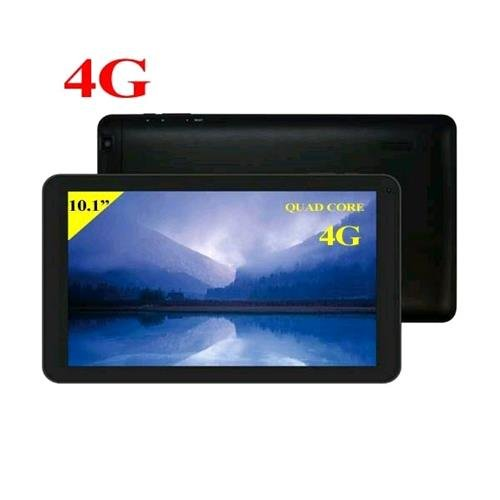 Tablet Majestic TAB-610 4G