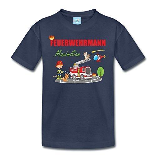 t-shirt-mit-eigenem-namen-fur-babys-kleinkinder-kinder-kindergarten-schulkind-kindershirt-sommershir