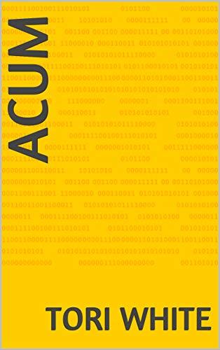 Acum (Romansh Edition)
