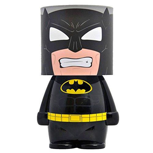 Preisvergleich Produktbild DC COMICS - BATMAN Look-A-Lite LED Lampe