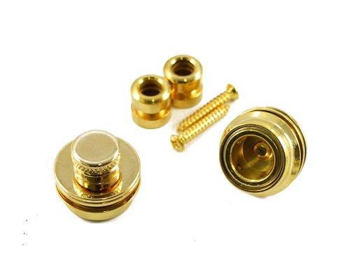 wd-standard-straplock-gold