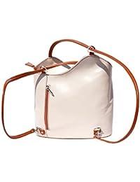 Amazon.co.uk  Florence Leather Market - Handbags   Shoulder Bags ... 35ba646c52865