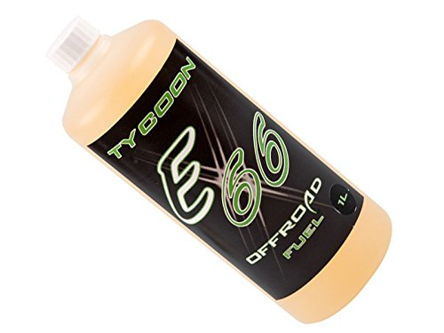 tycoon-bio-fuel-25-offroad-1-liter
