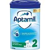 Aptamil 2, Nutricia Pronutra +, 1x800G