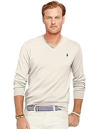 Suchergebnis auf Amazon.de für  Polo Ralph Lauren - Pullover ... 490b06cf15