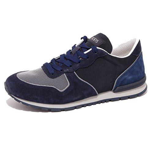 4280q-sneaker-uomo-tods-active-sportivo-blu-suede-shoe-men-95