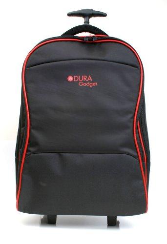 duragadget-maleta-de-ruedas-para-viajar-para-portatil-asus-zenbook-flip-ux360ca-pro-ux501vw-ux310ua-