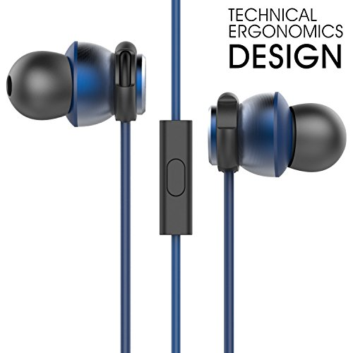 in-ear-headphones-with-mic-hands-free-callingmifo-audio-sport-fi-noise-isolatingsecure-fit-for-runni