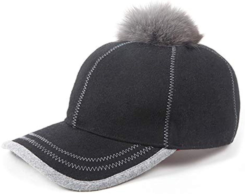 KIAYI Invernali Cappello Donna 8f528c0e38e0