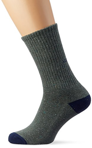 Vans Men's Socks