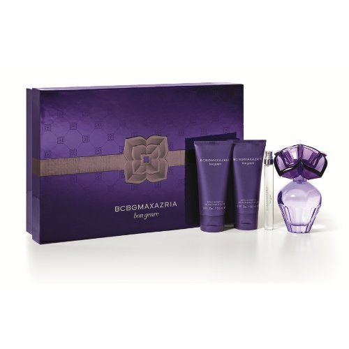 bcbgmaxazria-bon-genre-4-pc-boxed-gift-set-by-bcbg-max-azria