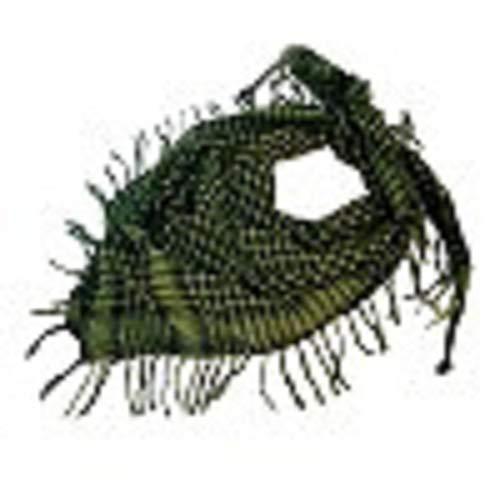 VJGOAL Damen Schal, 1 STÜCK Unisex Mode Frauen -