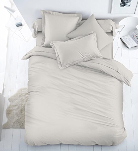 egyptian-cotton-400-thread-count-duvet-cover-set-sleepbeyond-grey-double