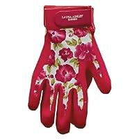 Laura Ashley All Weather Garden Gloves - Cressida (Small)