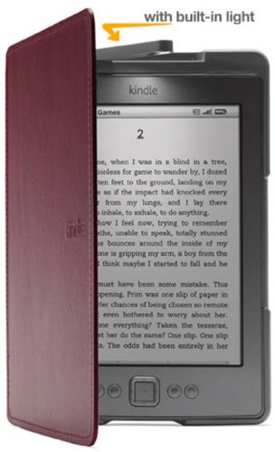 amazon-kindle-lighted-leather-cover-5th-generation-2012-release-wine-purple