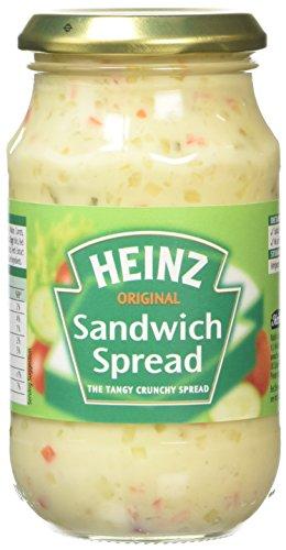 heinz-original-sandwich-spread-300-g