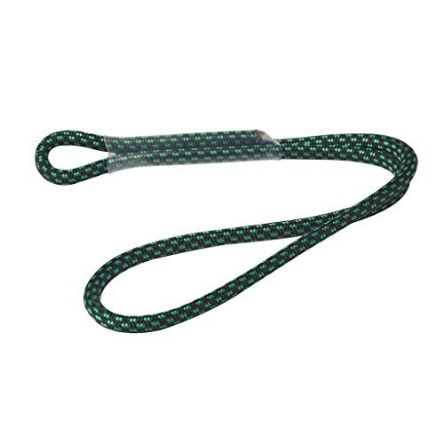 Pro Rope Outdoor 8mm (5/16