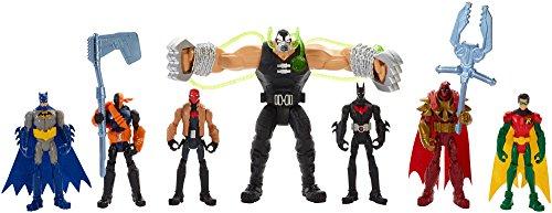 dc-comics-toy-batman-gotham-city-action-figure-playset-bane-robin-red-hood-azrael-deathstroke