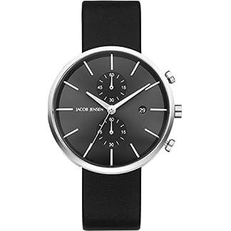 Reloj Jacob Jensen – Hombre JJ620