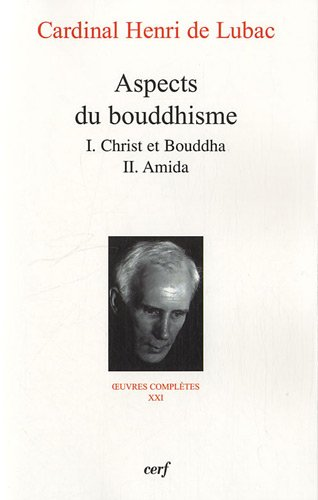 Aspects du bouddhisme