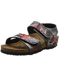 Suchergebnis auf Amazon.de für  Birki s - Klettverschluss   Schuhe ... 4db814e54e