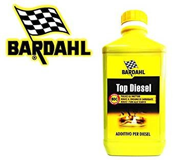 24-litres-additif-bardahl-top-diesel-protection-nettoyage-moteur-voiture