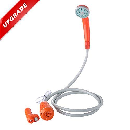 2017-laptop-portatile-da-campeggio-doccia-doccetta-acetek-w-battery-grip-esterna-all-interno-e-pompa
