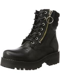 Womens Tramp Chelsea Boots Apple of Eden 3tdauZ