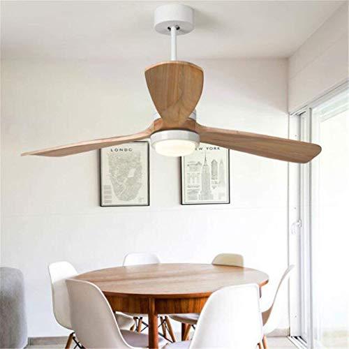 Decoración de la sala de estar del dormitorio Araña, araña, ventilador eléctrico...