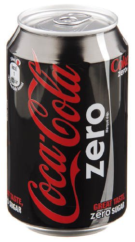 ndt24-coca-cola-zero-33-cl-lattine-72
