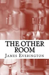 The Other Room: Weird Fiction