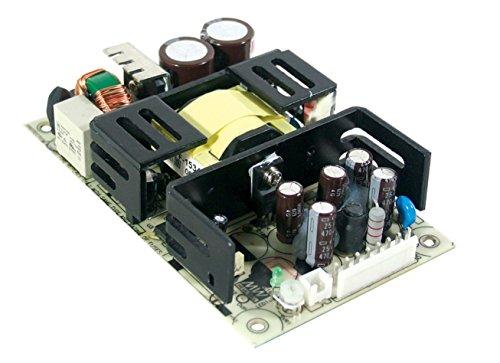 Preisvergleich Produktbild MEANWELL Schaltnetzteil RPS-75-36 75W 36V2.8A - lecks - verlustarme stromversorgung (medizinische)(6-Pack)