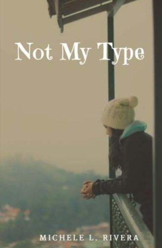 Not My Type (Jordan Summers)