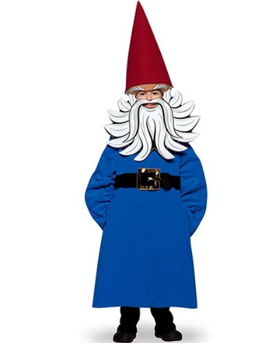 travelocity-roaming-gnome-child-costume