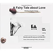 A fairy tale about love