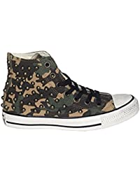 53f016f4c9d Amazon.fr   converse verte - 36   Chaussures homme   Chaussures ...