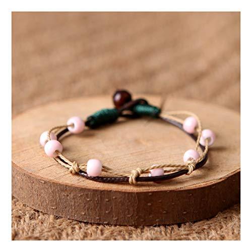 Bangles Bracelets & Bangles Frank Fashion Simple Style Creative Metal Bracelets Bangles For Women Men Jewelry Geometric Shape Unisex Lovers Bangle Holiday Gift