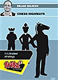 Picture Of Chess Highways - Dejan Bojkov [DVD-ROM] Windows 7