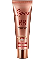 Spinz BB Fairness Cream, 15g
