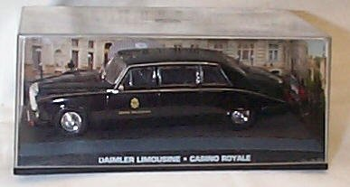 james-bond-007-casino-royale-daimler-limousine-film-scene-car-143-scale-diecast-model