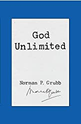God Unlimited