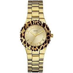 Reloj Guess - Mujer W0404L1