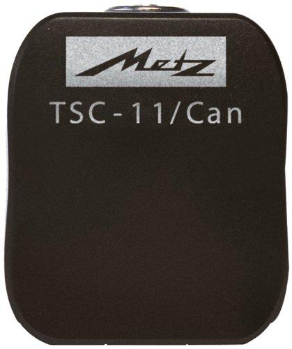 Blitzschuh-Adapter für Canon TSC-11
