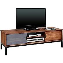 Amazon.fr : meuble tv industriel