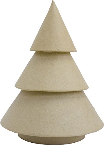 decopatch-albero-di-natale-in-cartapesta-18-cm