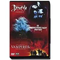 Vampir- Box