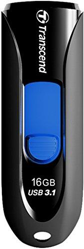 Transcend - Chiavetta USB Ts16gjf790k