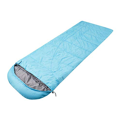 Saco Dormir Viaje Equipo Campamento Ligero cálido